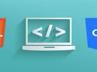 Belajar CSS : CSS Dasar