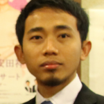 Profile picture of Dedy Atmajaya
