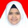 Profile picture of Hikma Rahmadhani