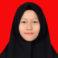 Profile picture of Nurul Alfiyyah