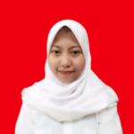 Profile picture of Siti Nur Annisa