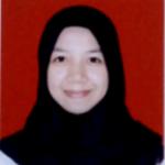 Profile picture of Andi Nur Aisyah