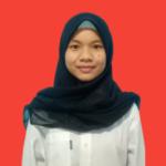Profile picture of Nur amalia