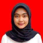 Profile picture of Tia Liana