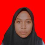 Profile picture of Aqifah Kadir
