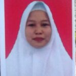 Profile picture of Riska Wulandari