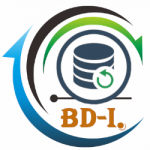 Group logo of 2019: Basis Data I (B1)