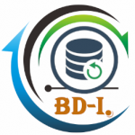 Group logo of 2019: Basis Data I (B3)