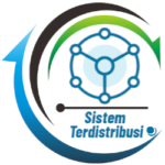 Group logo of 2020: Sistem Terdistribusi (C1)