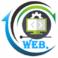Group logo of 2020: Pemrograman Web (B1,B2,B3)