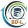 Group logo of 2020: Basis Data I (D1)