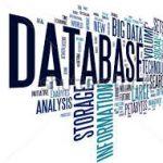 Group logo of B2 Basis Data 2 2017